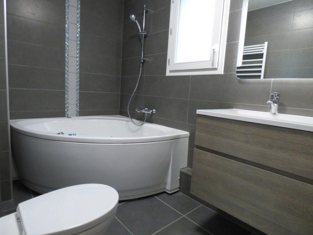 HOME CONCEPT - acheter appartement neuf - logement neuf - prestations qualité - 6