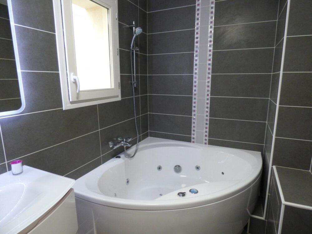 HOME CONCEPT - acheter appartement neuf - logement neuf - prestations qualité - 7