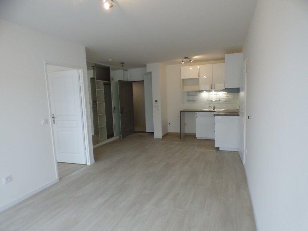 HOME CONCEPT - logement neuf - appartement neuf - prestation qualité - parquet 5