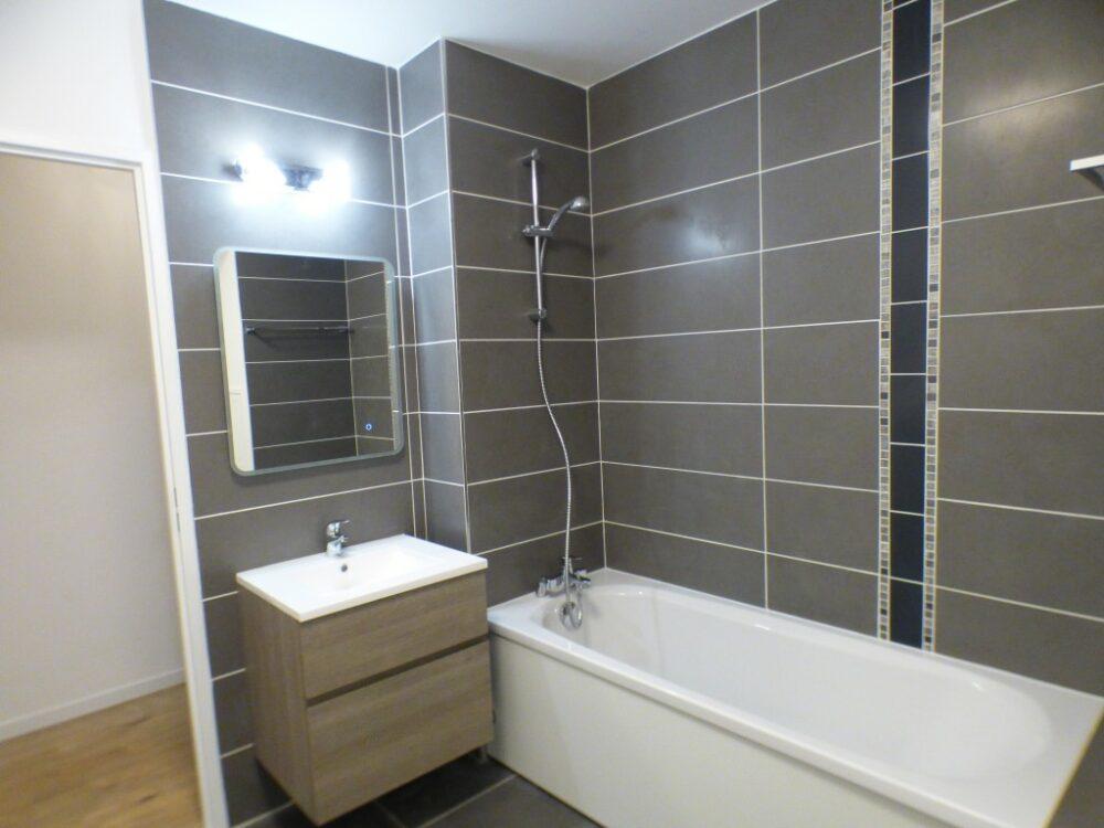 HOME CONCEPT - acheter appartement neuf - logement neuf - prestations qualité - 8