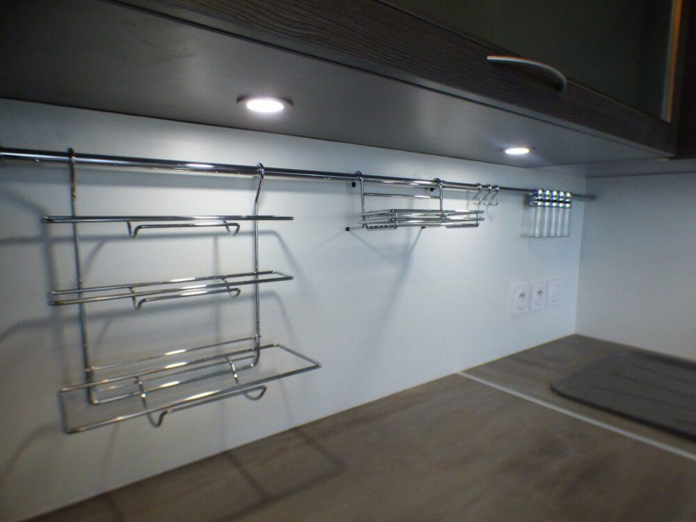 HOME CONCEPT - appartements neufs - acheter logement neuf - cuisine équipée - 13
