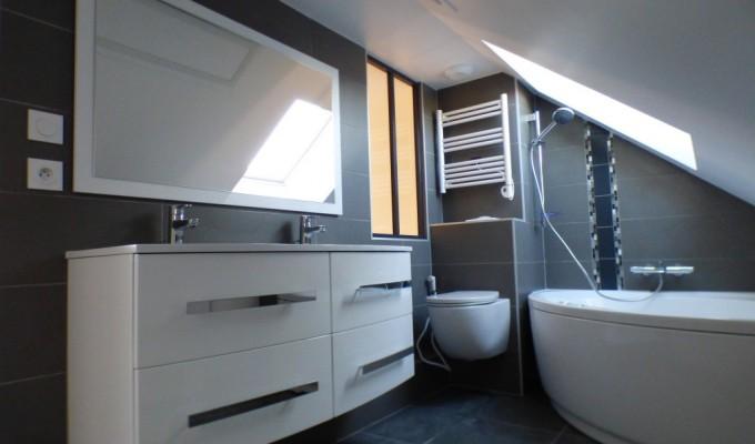 HOME CONCEPT-Créteil (94000)-Appartement maison-neuf-10
