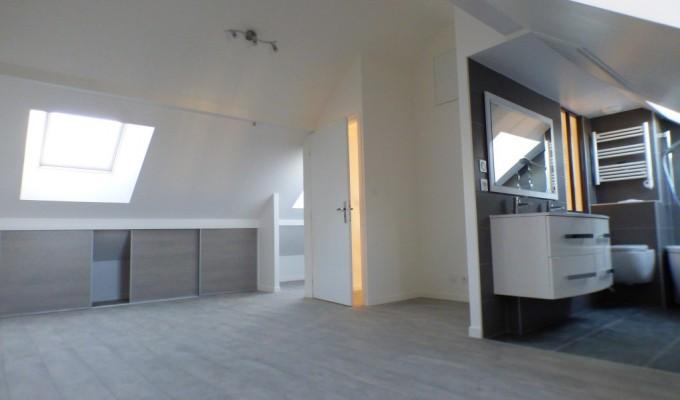 HOME CONCEPT-Créteil (94000)-Appartement maison-neuf-11
