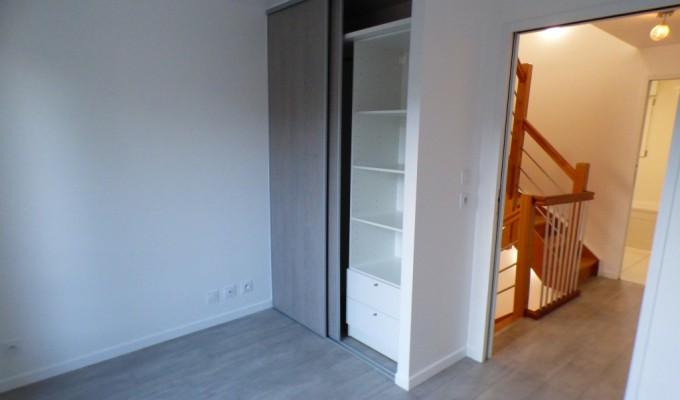 HOME CONCEPT-Créteil (94000)-Appartement maison-neuf-13