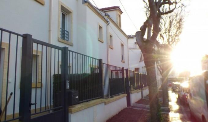 HOME CONCEPT-Créteil (94000)-Appartement maison-neuf-16
