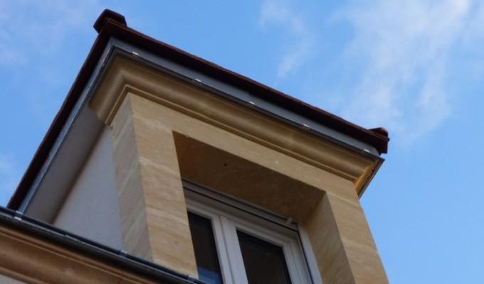 HOME CONCEPT-Créteil (94000)-Appartement maison-neuf-17