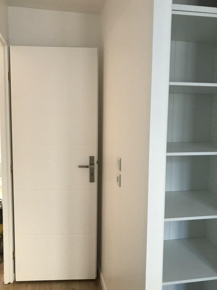 HOME CONCEPT - acheter appartement neuf - logement neuf - prestations qualité - menuiserie 2