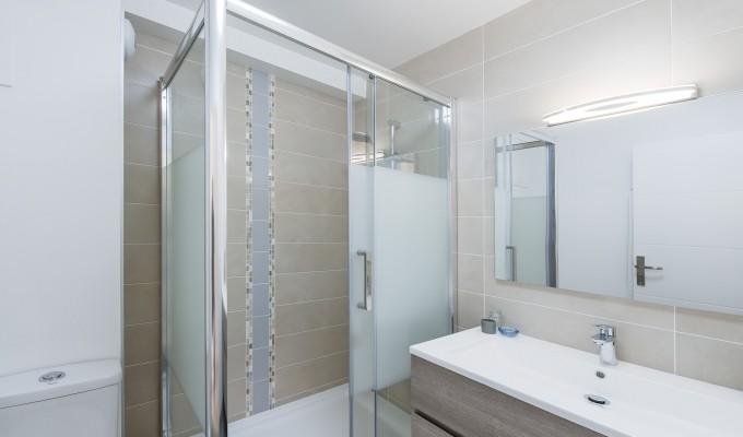 VINCENNES - HOME CONCEPT - appartement rénové - logement neuf - 94300 - RER A 7