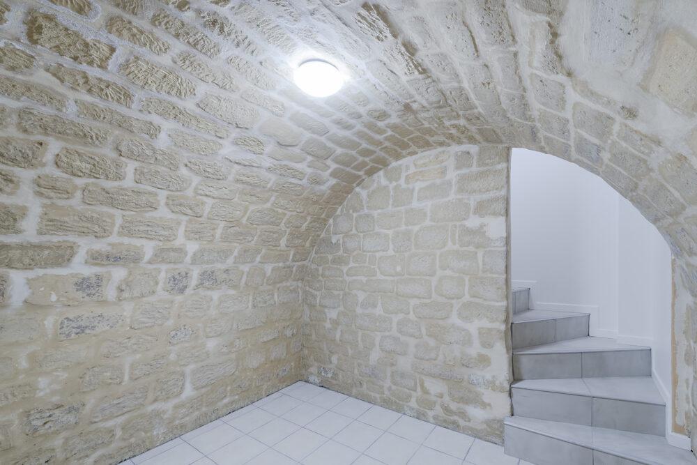 VINCENNES - HOME CONCEPT - appartement rénové - logement neuf - 94300 - RER A 8