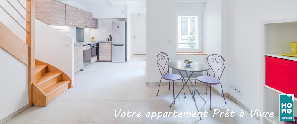 renovation appartement val de marne