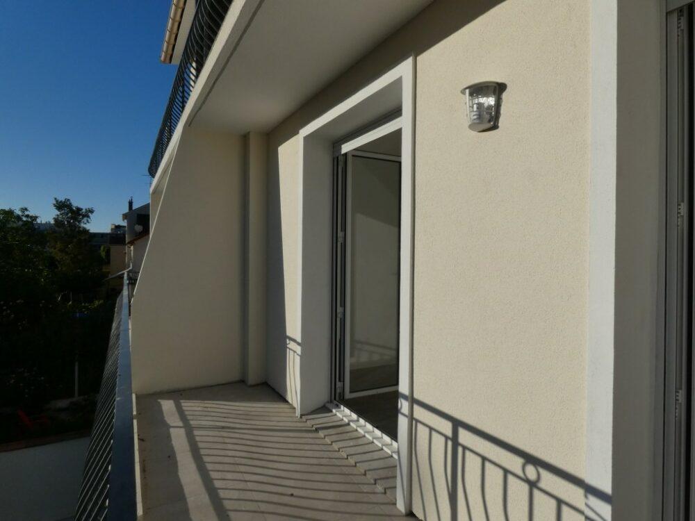 HOME CONCEPT - ALFORTVILLE - appartement rénové - logement neuf - 94140 - RER D - B1 - 1
