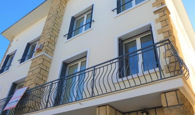 HOME CONCEPT - Alfortville 94 - appartement neuf - acheter logement résidence neuve - 3