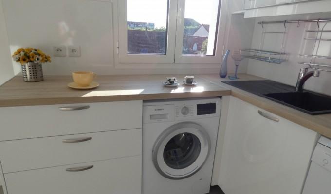 HOME CONCEPT - Alfortville 94 - appartement neuf - acheter logement résidence neuve - 5