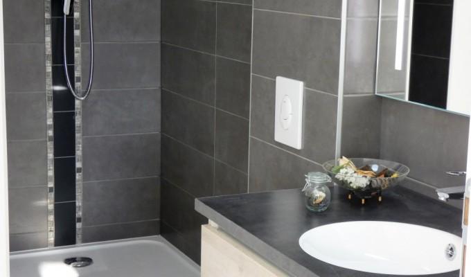 HOME CONCEPT - Alfortville 94 - appartement neuf - acheter logement résidence neuve - 6