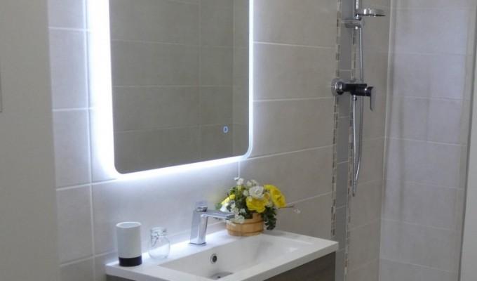 HOME CONCEPT - Alfortville 94 - appartement neuf - acheter logement résidence neuve - 7