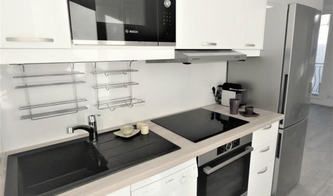 HOME CONCEPT - Alfortville 94 - appartement neuf - acheter logement résidence neuve - 8