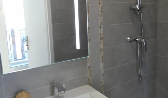 HOME CONCEPT - Alfortville 94 - appartement neuf - acheter logement résidence neuve - 9